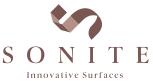 sonite